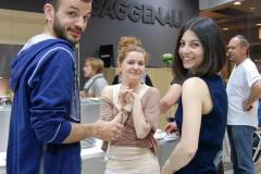 presentation-gaggenau-13
